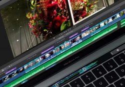 Final Cut Pro 10.4.1 Full – Trình dựng phim chuyên nghiệp cho Mac