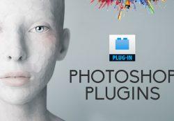 Bộ sưu tập Plugins hữu ích cho Photoshop (update 10/11/2017)