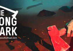 Download game The Long Dark cho Mac – Sinh tồn trong giá lạnh