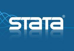 Stata 14 bản quyền mới nhất (Win/Mac) – Phần mềm phân tích định lượng